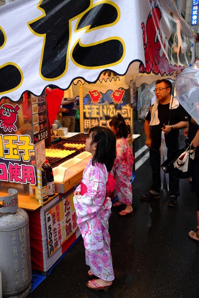 祇園祭2013 宵々々山スナップ 〜その3〜_f0152550_23341976.jpg