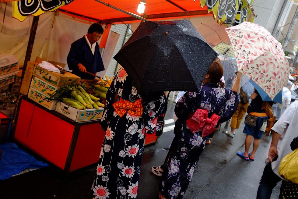 祇園祭2013 宵々々山スナップ 〜その3〜_f0152550_2334348.jpg