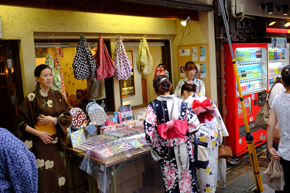 祇園祭2013 宵々々山スナップ 〜その3〜_f0152550_23345391.jpg