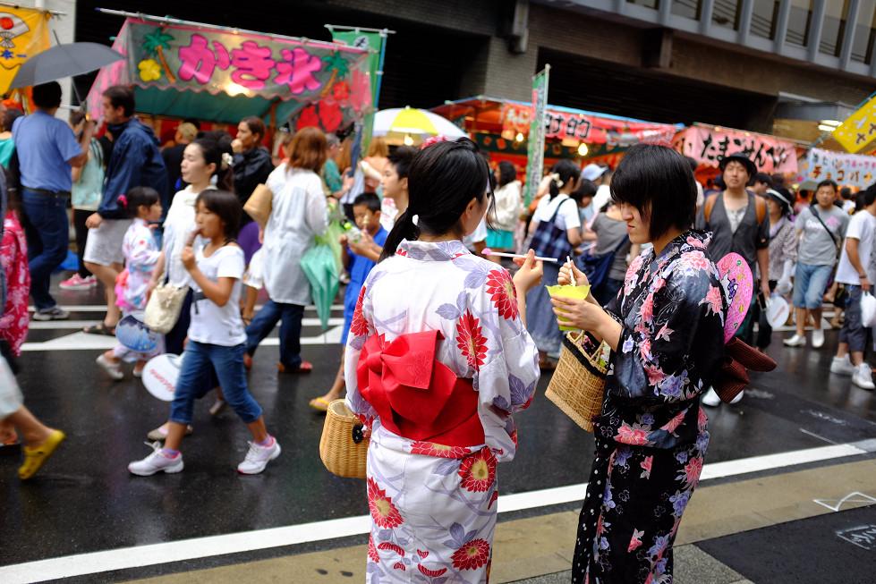 祇園祭2013 宵々々山スナップ 〜その3〜_f0152550_23351365.jpg