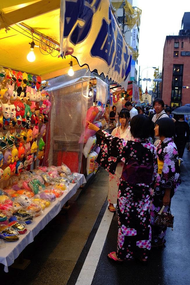 祇園祭2013 宵々々山スナップ 〜その3〜_f0152550_23381946.jpg
