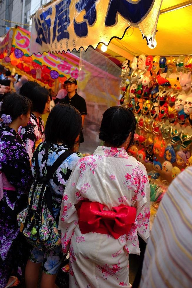 祇園祭2013 宵々々山スナップ 〜その3〜_f0152550_2338249.jpg