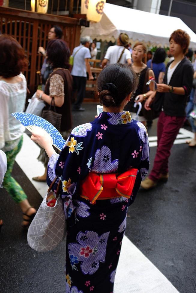 祇園祭2013 宵々々山スナップ 〜その3〜_f0152550_23395123.jpg