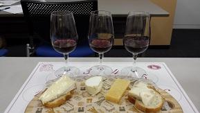 チーズ講座_b0124551_0125244.jpg