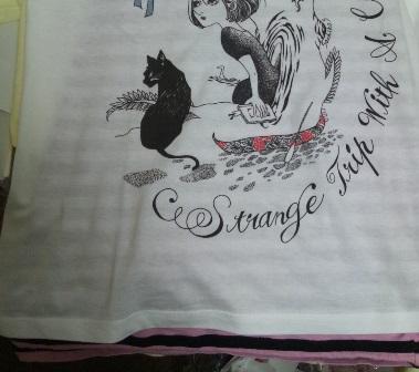 限定Tシャツ「夏少女と猫の旅」オーダーについて(7/30まで)_f0228652_1110145.jpg