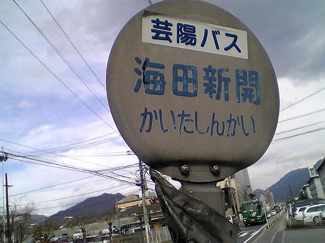 b0095061_844196.jpg