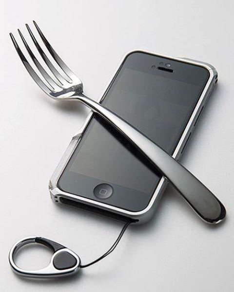 2013/07/19 iPhone5(au)の呼び出し音が鳴らない・・・_b0171364_11533399.jpg