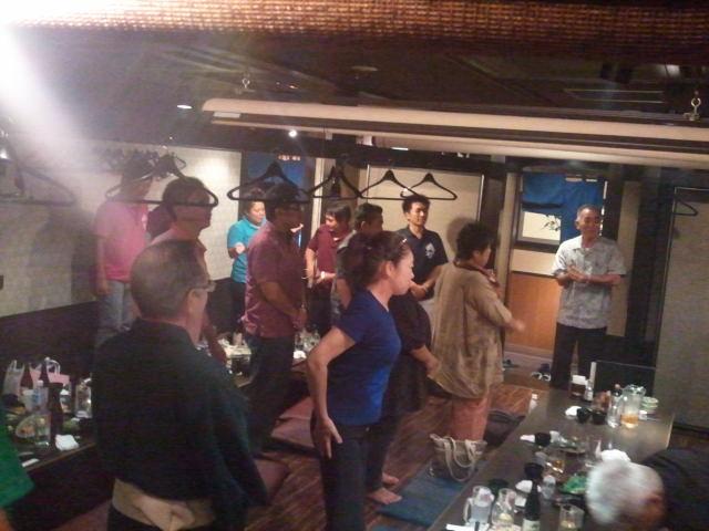 奄美の観光と物産展in小田急町田情報_f0001871_0105393.jpg