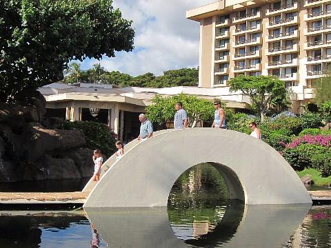 ハワイ・マウイ島、カメラウォーキング。_b0141773_042328.jpg
