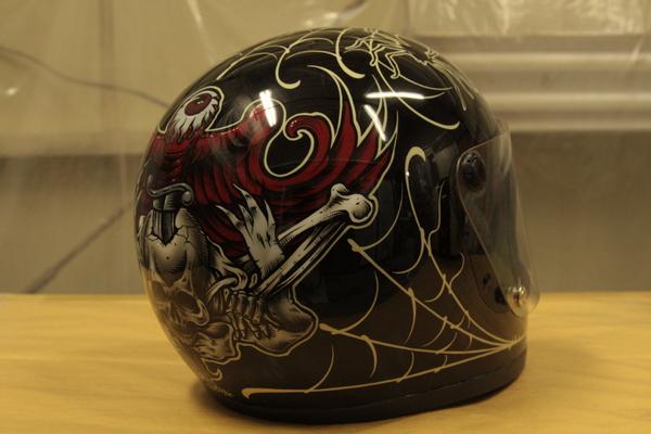 Helmet-(spiderweb&skull)_d0074074_1495243.jpg