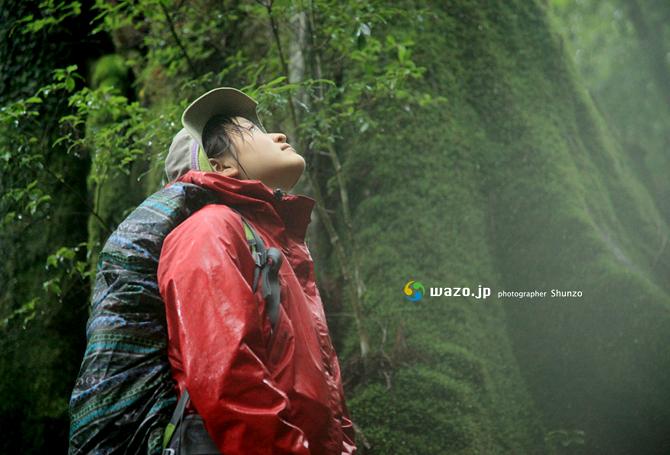 大雨の森にて_f0252883_23445696.jpg