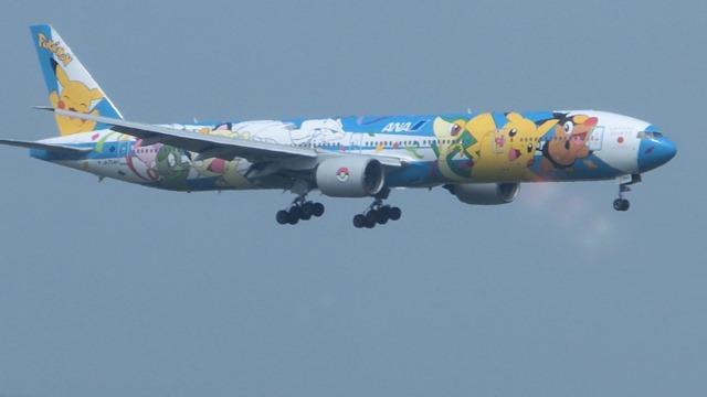 北海道観光と飛行機、沖縄観光と飛行機、地方活性化に飛行機が重要、格安飛行機が地域活性に寄与_d0181492_01076.jpg