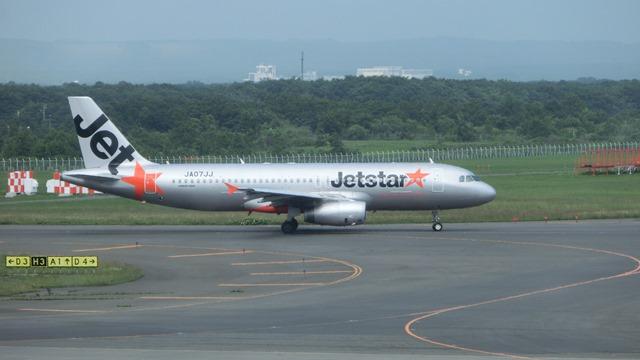北海道観光と飛行機、沖縄観光と飛行機、地方活性化に飛行機が重要、格安飛行機が地域活性に寄与_d0181492_041877.jpg