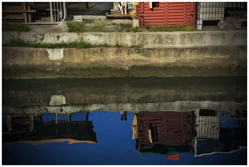 運河_d0272207_9142660.jpg