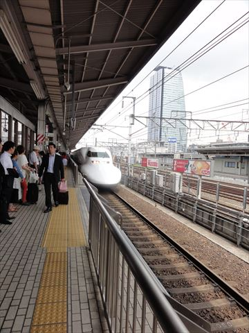 7月17日東京へ_f0034816_055532.jpg