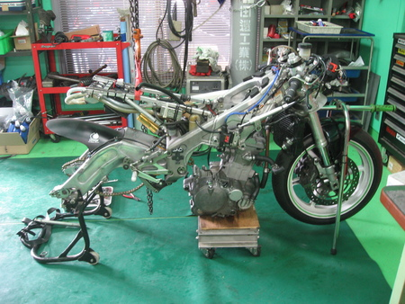 KLX677R!!!_f0231916_135020.jpg