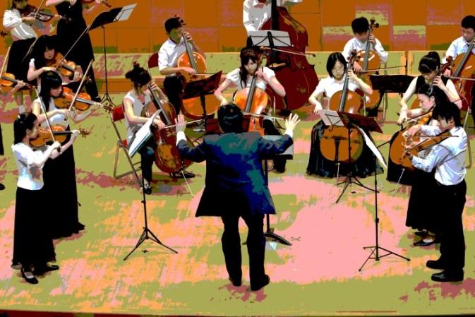 東北青少年音楽交流会メンバーによるコンサートのご案内_e0102418_1557189.jpg
