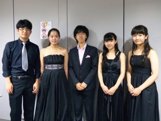 東北青少年音楽交流会メンバーによるコンサートのご案内_e0102418_15582171.jpg