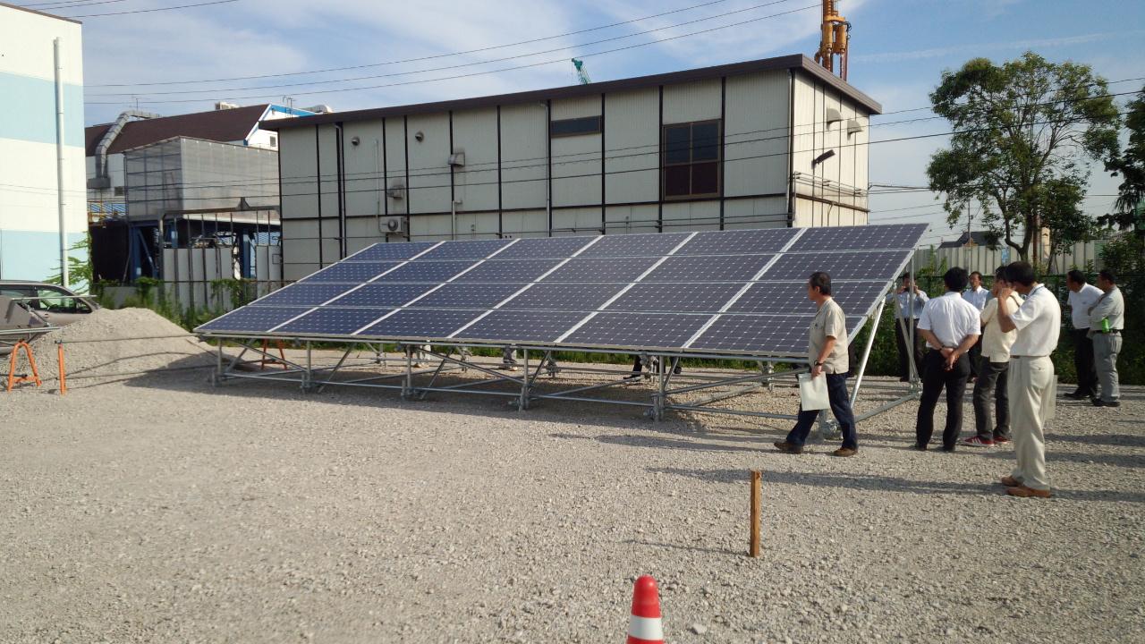 太陽光発電_e0327621_18295255.jpg