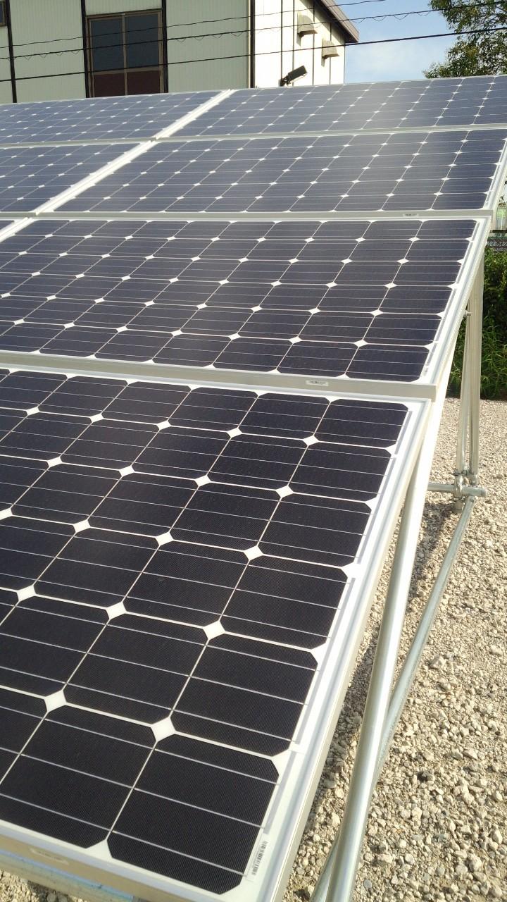 太陽光発電_e0327621_18303332.jpg