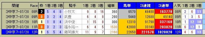 c0030536_19473244.jpg