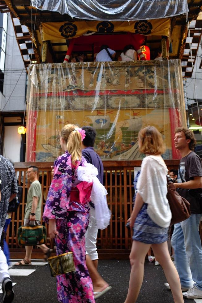 祇園祭2013 宵々々山スナップ 〜その4〜_f0152550_223711100.jpg