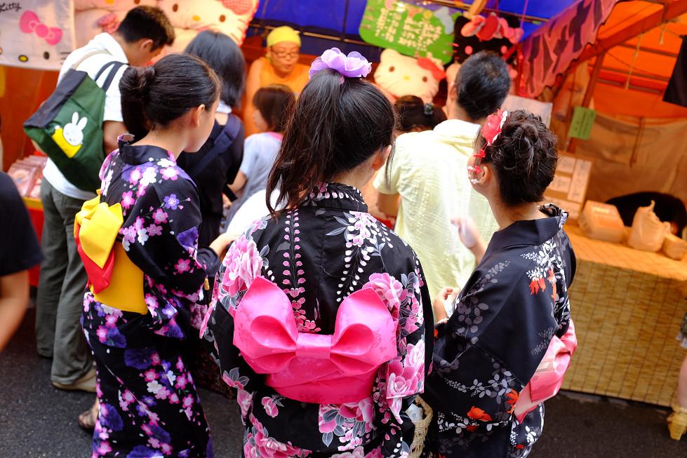 祇園祭2013 宵々々山スナップ 〜その4〜_f0152550_22373083.jpg