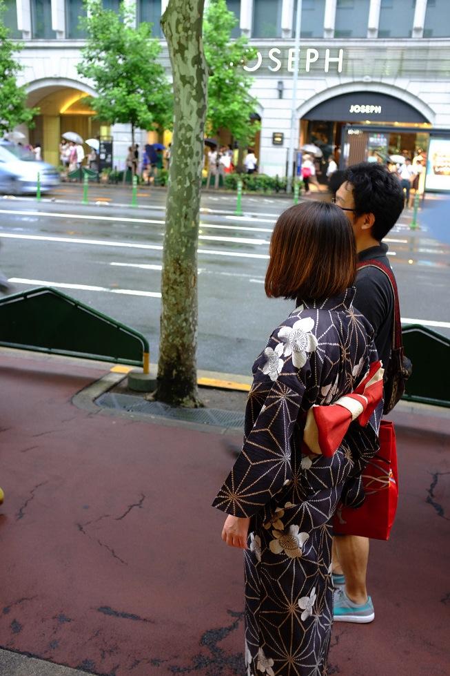 祇園祭2013 宵々々山スナップ 〜その4〜_f0152550_22394985.jpg