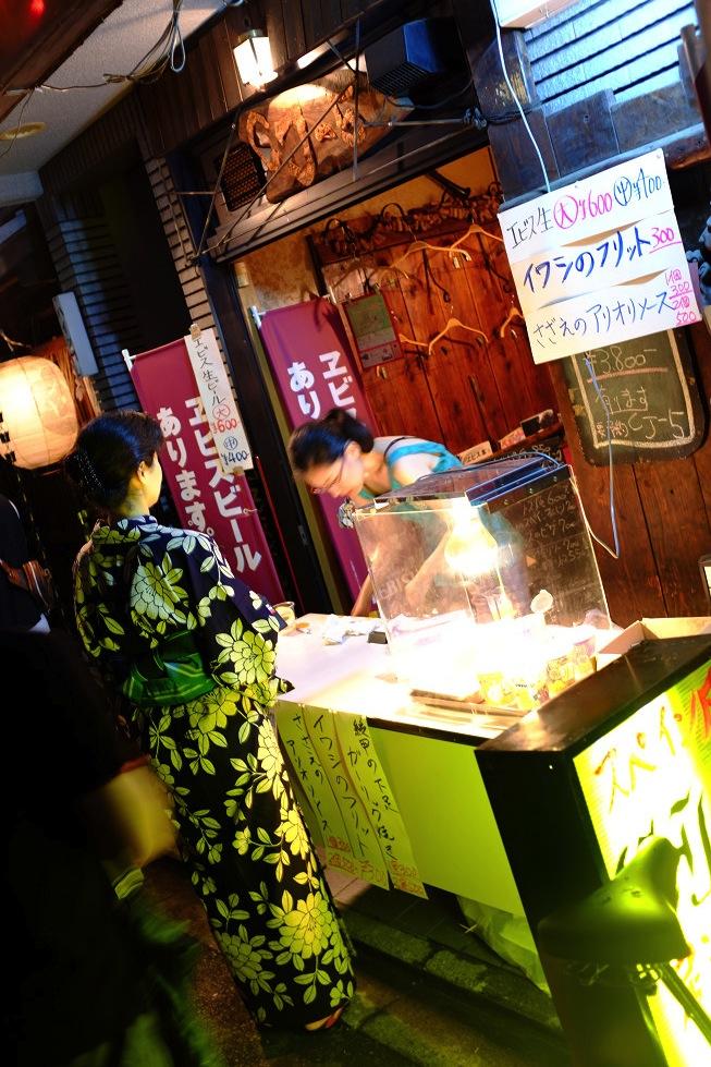 祇園祭2013 宵々々山スナップ 〜その4〜_f0152550_2240517.jpg