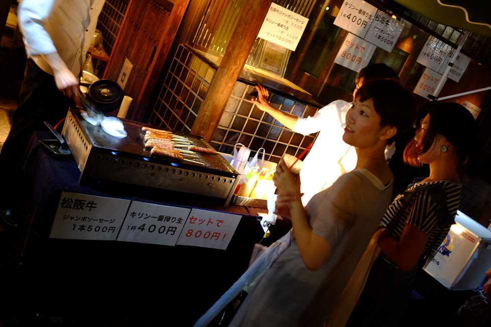 祇園祭2013 宵々々山スナップ 〜その4〜_f0152550_22412228.jpg