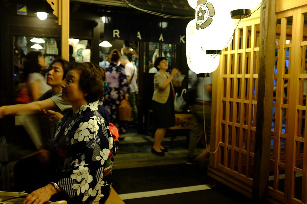 祇園祭2013 宵々々山スナップ 〜その4〜_f0152550_22422488.jpg