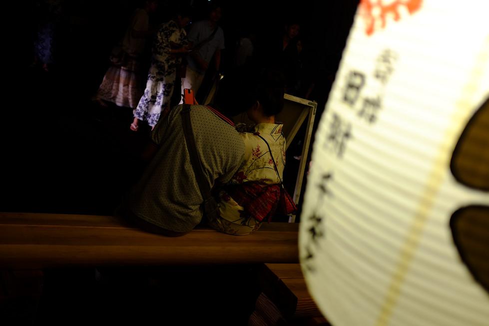 祇園祭2013 宵々々山スナップ 〜その4〜_f0152550_2242640.jpg