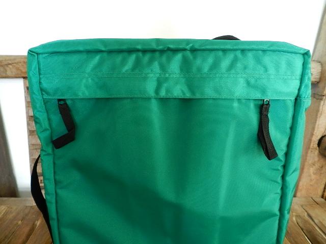 Swedish army medical 3way bag by FJALL RAVEN_f0226051_1013177.jpg