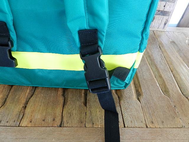Swedish army medical 3way bag by FJALL RAVEN_f0226051_10141924.jpg