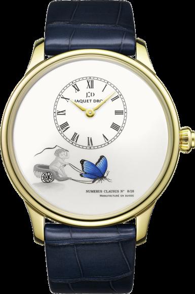 ジャケドロ―のOnly watch _b0159560_1930165.png