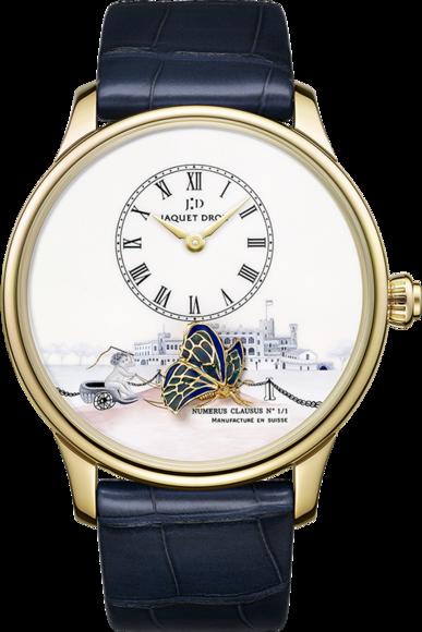 ジャケドロ―のOnly watch _b0159560_19403713.png