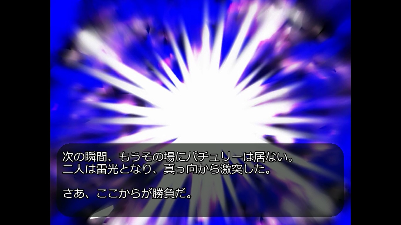 d0284766_0251915.jpg