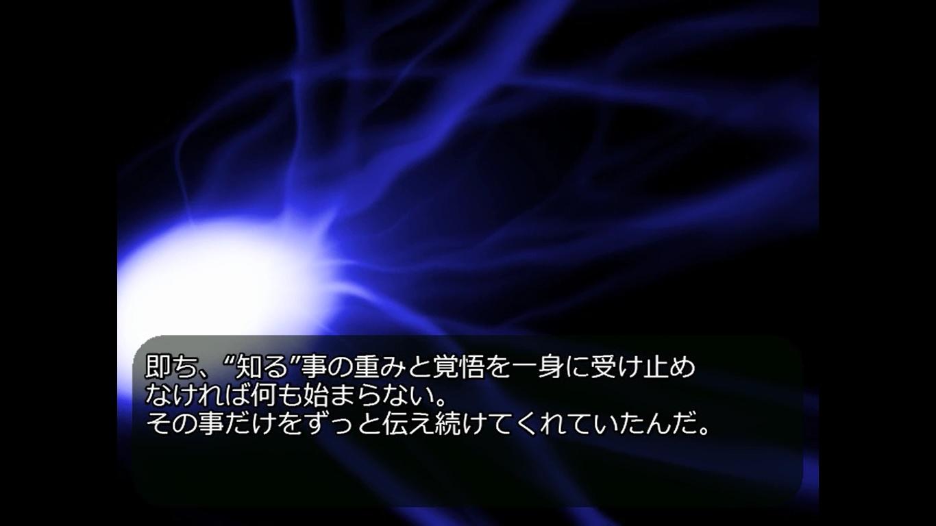 d0284766_033586.jpg