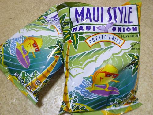 MAUI STYLE MAUI ONION POTATO CHIPS_c0152767_22523676.jpg