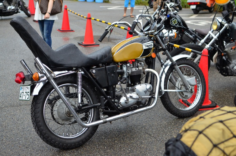 NEW ORDER CHOPPER SHOW 2013 ⑥_f0184668_22295835.jpg