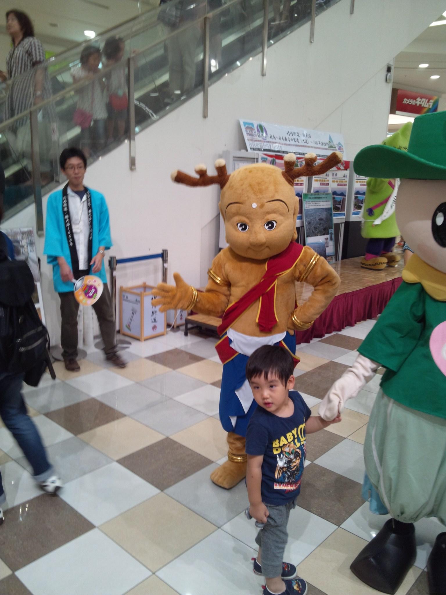 奈良のゆるキャラ_c0001670_2311331.jpg
