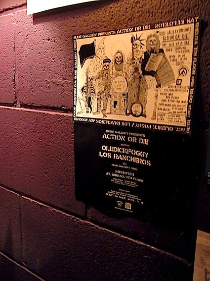 ACTION OR DIE  at 7th floor_a0145275_10474038.jpg