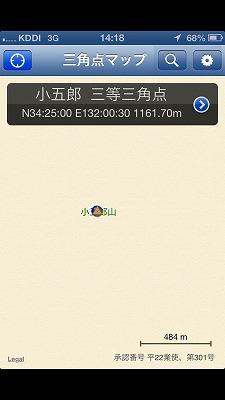 b0062010_4253032.jpg
