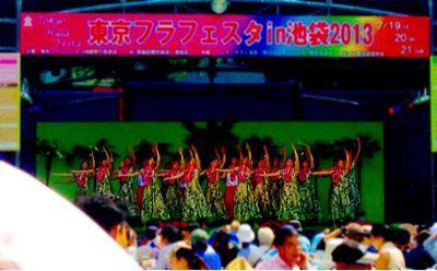 d0021510_2012313.jpg
