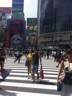 娘と渋谷_e0279624_2362891.jpg