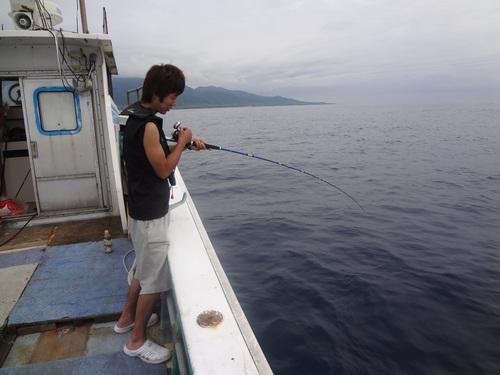 釣り三昧_a0196542_210660.jpg