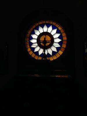 贖罪礼拝堂_a0175348_0361120.jpg