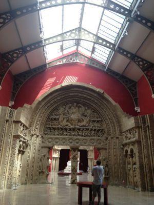 建築文化財博物館_a0175348_2274144.jpg