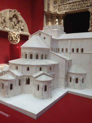 建築文化財博物館_a0175348_227424.jpg
