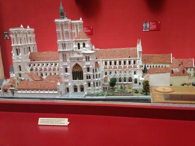 建築文化財博物館_a0175348_227435.jpg